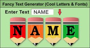 Text Generator