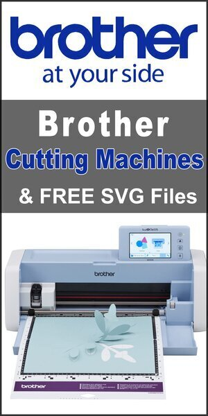 Brother ScanNCut cutting machines and patterns.  Find Free Scan N Cut designs, files, patterns, and clipart to download including svg vector graphics.  Scrapbooking, DIY crafts.
