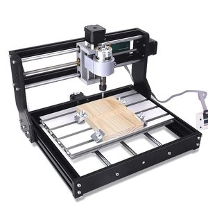 MySweety cnc router cutting machine woodworking projects.