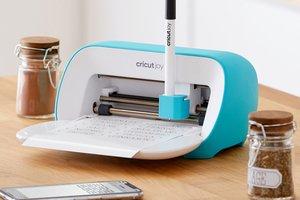 Cricut Joy cutting machine designs, patterns, SVG Files, templates, and cut files.
