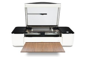 Glowforge laser printer, cutting machine designs, patterns, SVG Files, templates, and cut files.