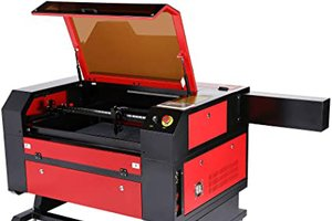 Orion motor OM laser cutter and engraving, cutting machine designs, patterns, SVG Files, templates, and cut files.
