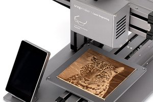 Snapmaker laser cutter and engraving, cutting machine designs, patterns, SVG Files, templates, and cut files.