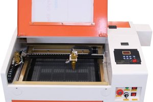 Ten-high laser cutter and engraving, cutting machine designs, patterns, SVG Files, templates, and cut files.