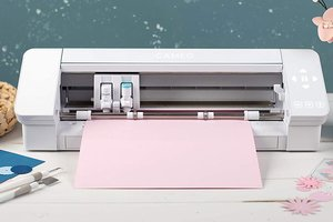 Silhouette cameo cutting machine designs, patterns, SVG Files, templates, and cut files.