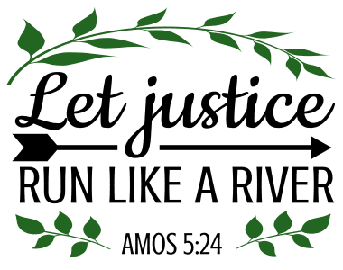 Amos 5:24 Let justice run like a river, bible verses, scripture verses, svg files, passages, sayings, cricut designs, silhouette, embroidery, bundle, free cut files, design space, vector.