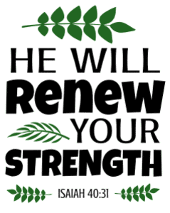 Isaiah 40:31 He will renew your strength, bible verses, scripture verses, svg files, passages, sayings, cricut designs, silhouette, embroidery, bundle, free cut files, design space, vector.