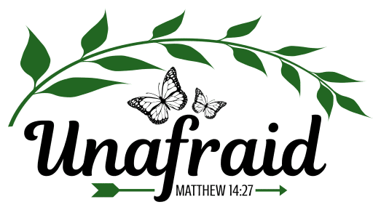Matthew 14:27 Unafraid, bible verses, scripture verses, svg files, passages, sayings, cricut designs, silhouette, embroidery, bundle, free cut files, design space, vector.