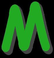 Free M  - brick font., comic font, 3d font, lettering, colorful, stencil, alphabet, letter, number, font, pattern, template, clipart, printable, alphabet, DIY crafts, bulletin board, teachers, vector, svg.