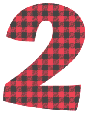 Free 2 - colorful letters plaid font, colorful font, fun font, lettering, stencil, alphabet, letter, number, font, pattern, template, clipart, printable, alphabet, DIY crafts, bulletin board, teachers, vector, svg.