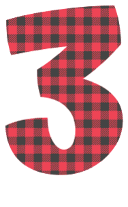 Free 3 - colorful letters plaid font, colorful font, fun font, lettering, stencil, alphabet, letter, number, font, pattern, template, clipart, printable, alphabet, DIY crafts, bulletin board, teachers, vector, svg.