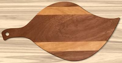 Free Kitchen cutting board pattern, printable, design, template, DIY wooden, wood, kitchen, chopping board for cheese, bread, meat, vegetables.