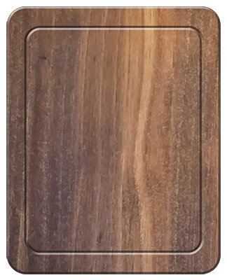 Free Meat cutting board pattern, printable, design, template, DIY wooden, wood, kitchen, chopping board for cheese, bread, meat, vegetables.