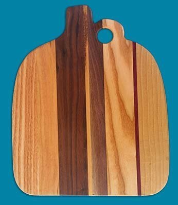 Free Wood cutting board pattern, printable, design, template, DIY wooden, wood, kitchen, chopping board for cheese, bread, meat, vegetables.