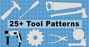 Tool Patterns.