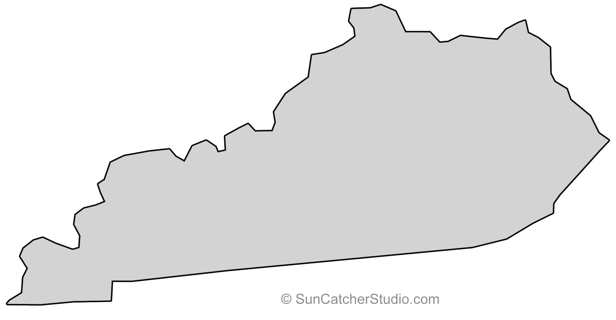 Kentucky State Outline Map on kentucky state outline black, kentucky state black and white, kentucky state outline printables, kentucky outline clip art, northern kentucky map outline, kentucky county outline, kentucky state tree, kentucky regions outline map, lexington kentucky map outline, kentucky state shape, kentucky map outline blank, kentucky flag outline, kentucky us map with cities, kentucky state outline vector, commonwealth kentucky state outline, kentucky state population 2013, kentucky home outline, kentucky state bird, large map of kentucky outline, lexington kentucky state outline,