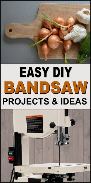 Bandsaw projects, patterns, templates, ideas, and stencils.