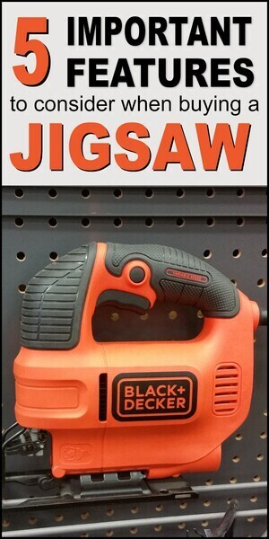 Jigsaw tool features, DIY projects, patterns, jig saw templates, woodworking projects, easy, simple, designs, SVG files, wood.