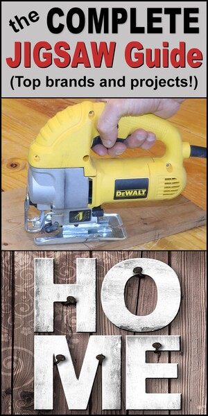 Jigsaw tool projects, patterns, jig saw templates, DIY woodworking projects, easy, simple, designs, SVG files, wood.