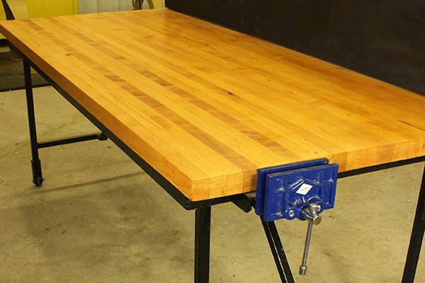 Terrific Workbench Plans Tips Ideas On Portable Diy Garage Alphanode Cool Chair Designs And Ideas Alphanodeonline